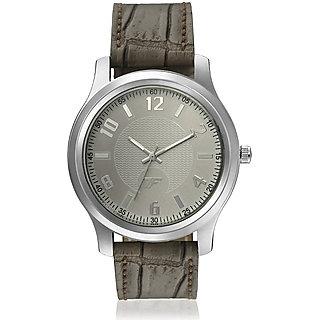 Fashion Track Corporate Look Analog Wrist Watch - FT 2905