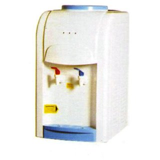 Electric Water Dispenser..