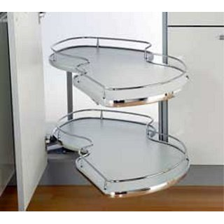 Kitchen Carousels Magic Corners