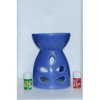 Aroma Diffuser, with free essence