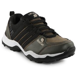 Bostan Mehndi Sports Shoes for Men