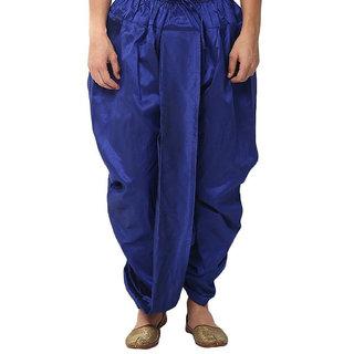 Larwa Mens Wedding Wear Dhoti