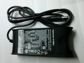 Charger/Adapter Comaptible for HP 65W Compatible