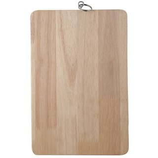 vegetable chopping board