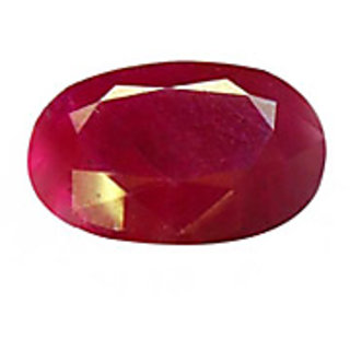 Parkash Bhagya Rattan Ruby / manik,  manak 0.780 gms, 3.9 Cts Natural Loose Gemstone