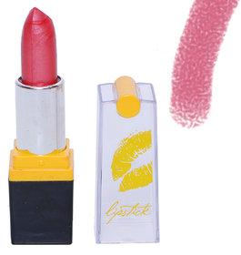 Skyedventures Beauty Rush Pink (3)Lip Stick (Sky-026)