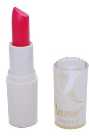 Skyedventures Stush Janie Lip Stick Pink(Sky-003)