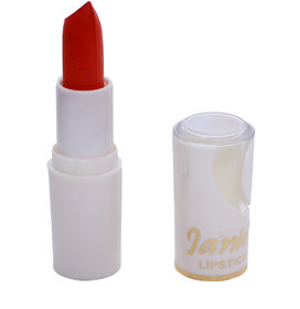Skyedventures Stush Janie Lip Stick Red (1)(Sky-007)