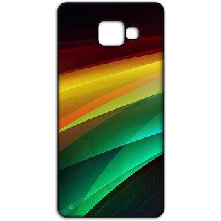 Seasons4You Designer back cover for  Samsung Galaxy J5 Prime
