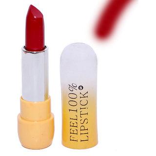 Skyedventures Feel 100 Red (2) Janie lip stick (Sky-042)