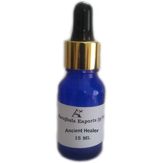 Sandalwood oil 30ML