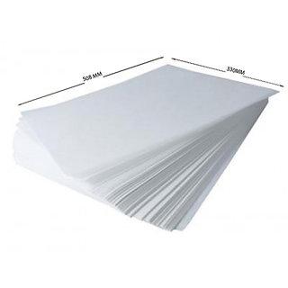 HIGH QUALITY Kitchens Non Stick Parchment Paper Baking Paper Baking Oven Paper Baking  Cooking Parchment Paper