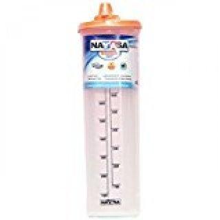 Nayasa Plastic Oil Dispenser