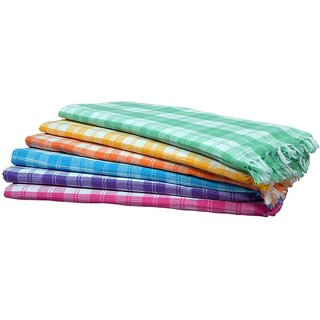 angel homes 3 cotton bath towel (hi3)