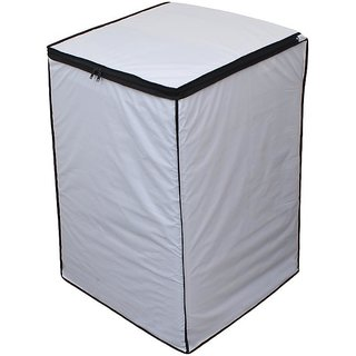 Dream Care Single Polyester Fully Automatic Top Load LG T7270TDDL 6.2kg Washing Machine Covers