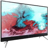Samsung 32K4000 32 inches (80cm) HD Imported LED TV (with 1 Year Warranty)