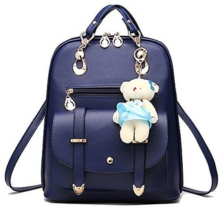 Aeoss New Arrival Women S Fashion Backpack Students Style Korean Spring And Summer