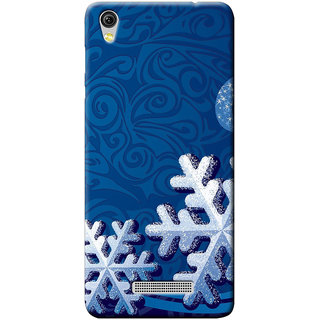 sale retailer 5f499 0867c Mobile Cover Printed Back Cover For Gionee P5L