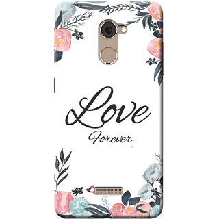 wholesale dealer c3f2d fed68 Mobile Cover Printed Back Cover For coolpad note 5 lite