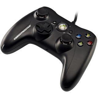 Thrustmaster GPX Controller