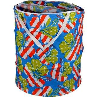 BcH Laundry Bag 1 Pc