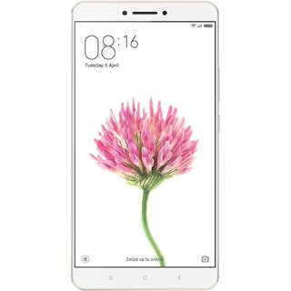 Xiaomi Mi MAX 32GB (6 Months Seller Warranty)