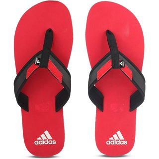 bb48721ebab4 Buy Adidas ADI RIO ATTACK 2 M Slippers Online - Get 48% Off