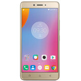 Lenovo K6 Note (3 GB, 32 GB)