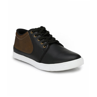 Baton Men Casual Sneakers
