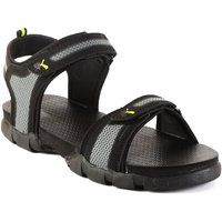 Rod Takes Floaters Sandals For Men