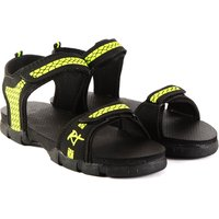 Rod Takes Floaters Sandals For Men - 124000651