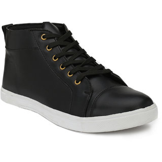 Baton Men Casual Sneakers