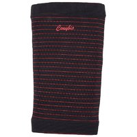 Conybio FIR Knee Brace - Large