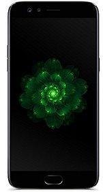 Oppo F3 Plus (4 GB,64 GB,BLACK)