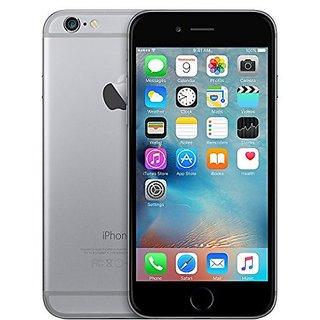 Apple iphone 6 plus (1 GB,16 GB,Space Grey)