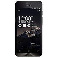 Asus Zenfone 6 A601CG (2 GB,16 GB,Black)