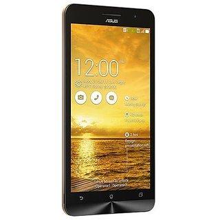 Asus Zenfone 6 A601CG (2 GB, 16 GB, Gold)