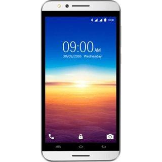 HTC Desire 728G (2 GB,16 GB,Purple Myst)