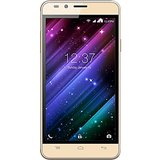 Intex Cloud Style 4G (1 GB,8 GB,Champagne)