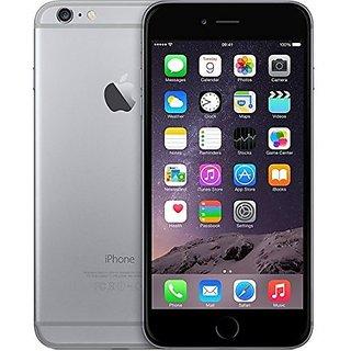 Apple iphone 6 32gb (1 GB,32 GB,Space Grey)