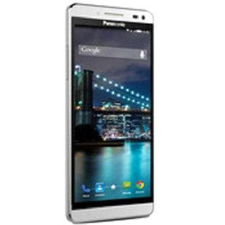 Panasonic ELUGA -I2 (2 GB,16 GB,Silver)