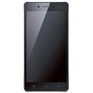Oppo Neo 7 (1 GB,32 GB,Black)