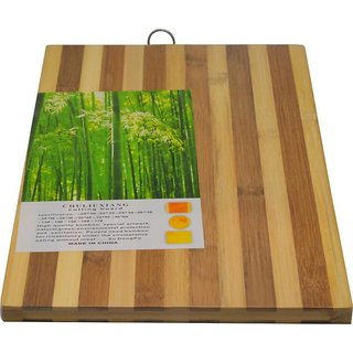 Astyler Chopping board wooden cutting board