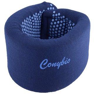 Conybio FIR Cervical Soft Collar (Blue)