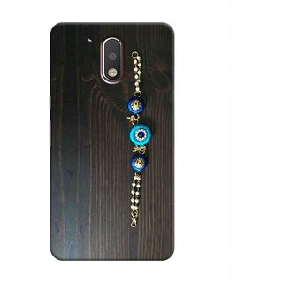 Sketchfab Latest Design High Quality Printed Soft Silicone Back Case Cover For Motorola Moto G4 Plus