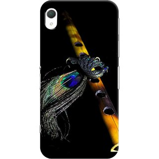 on sale ff8a4 cb250 Sony Xperia Z2 Silicone Back Cover