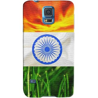 Sketchfab Latest Design High Quality Printed Soft Silicone Back Case Cover For Samsung Galaxy S5