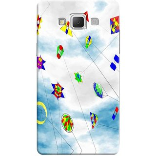 Sketchfab Latest Design High Quality Printed Soft Silicone Back Case Cover For Samsung Galaxy Grand Max