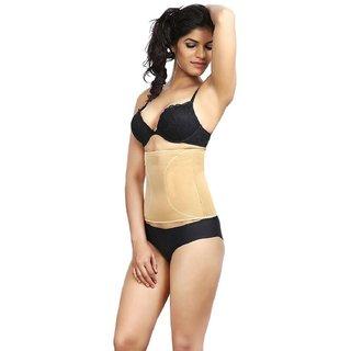 brandvilla tummy tucker for women