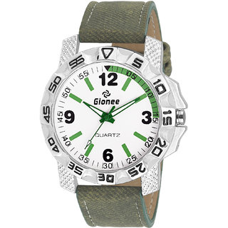 Gionee sports watch for men